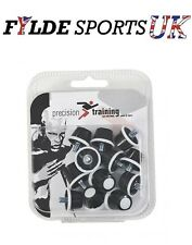Precision Training Nylon Safety Studs for Football Rugby Sport - SENT LOOSE
