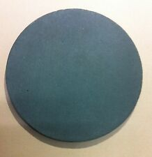 RARE VINTAGE NEW OLD STOCK LP PROTECTION RUBBER PAD FOR THORENS TD 224