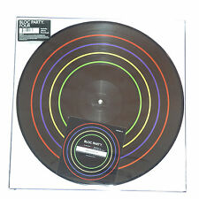 BLOC PARTY - Four ***RARE Vinyl-Picture-Disc-LP***incl. MP3-Code***NEW***