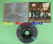 CD THAT'LL FLAT GIT IT VOL 9 compilation 2001 MIMI ROMAN BOBBY HELMS (C21) no mc
