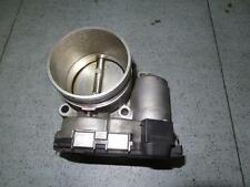 ALFA ROMEO 156 THROTTLE BODY 2.0 4CYL, BOSCH P/N 0205003052, FLY BY WIRE, 02/99-