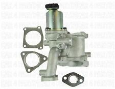 EGR VALVE FOR Opel Astra H Sport Hatch 1.7 CDTI [2005-2010] 98060796