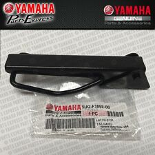 NEW YAMAHA RHINO VIKING VI 450 660 700 OEM REAR TAIL GATE LATCH 5UG-F389E-00-00