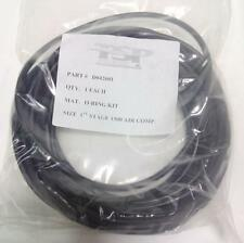 TRI STATE PACKING O-RING KIT D042601 NEW