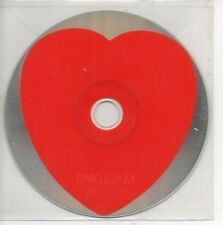 (AP462) Unklejam, Luv Ya - 2006 CD