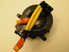 New Spiral Cable Clock Spring ClockSpring for Toyota Matrix (2003-2008) AIRBAG