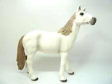 4344) Schleich Sondermodell Mustang Stute Sonderbemalung Pferd Pferde Exclusive