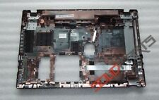 NEW ACER ASPIRE 7251 7551 7551G 7741 7741G 7741Z 7741ZG LOWER BASE BOTTOM CASE