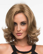JADE BY ENVY WIGS SYNTHETIC HAIR *U PICK COLOR * NEW IN BOX WITH TAGS