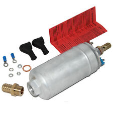 New Universal Intank Electric Fuel Pump 300LPH Fit For Honda Nissan 0580254044