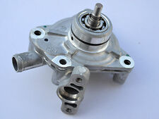 Genuine Honda PCX 125 - 150 Water pump assy. All type - all year