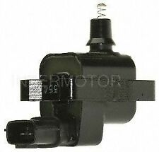 Standard Motor Products UF299 Ignition Coil