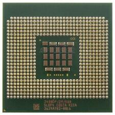 Intel Xeon 3400DP/2M/800 - SL8P4