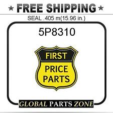 5P8310 - SEAL .405 m(15.96 in.)  fit CATERPILLAR (CAT)