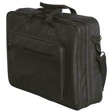 ADJ Softcase Case Bag für VMS4, VMS2,  Encore 2000, Denon RMX Traktor