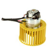 Saab 9000 86-1998 HVAC Blower Motor Professional Parts Sweden 9622622 / 87348587