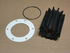 Impeller Repair kit Replaces Volvo Penta  21951358  3887761 Raw Sea Water Pump