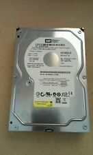 80GB Hard Drive-DELL OPTIPLEX 380 With Windows 7 & Drivers for TOWER, OR SFF