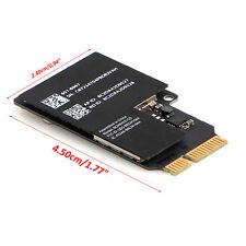 BCM94331CD Mini PCI-E WiFi Bluetooth Card for Apple iMAC A1418 A1419