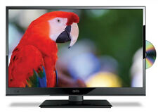 "24"" / 24 inch CELLO C24230F 12 / 24 VOLT HD LED 12v TV DVD FREEVIEW HDMI USB"