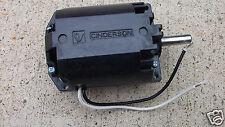 Vacuum cleaner motor fit Thermax AF1  AF2