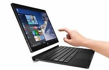 "NEW! 10"" Win10(genuine) tablet & PC IPS HD Touchscreen detachable Keyboard HDMI"