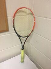 Head Graphene Radical Pro Graphene Tennis Racquet