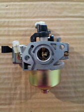 CARBURETTOR FITS HONDA gxh50 GX100 MIXER LONCIN LIFAN CARB G100  ENGINE