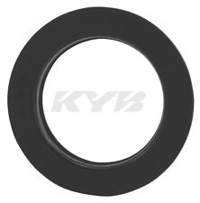 KYB SM5338 Suspension Strut Bearing Front