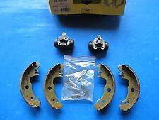 Kit de freins arrière Girling pour Peugeot 104 L, GL, ZA, ZL, ZS