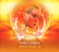 FIERCE BEACH ANGEL 3 = A:xus/Migs/Kaskade/Holder/Kupper...=3CD= groovesDELUXE!!
