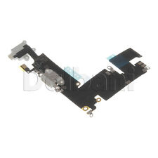IP6P-CP-W New Replacement Charging Port White for Apple iPhone 6 Plus