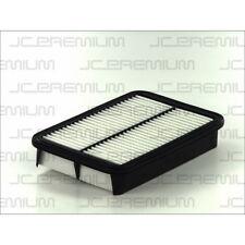 Luftfilter JC PREMIUM B22039PR
