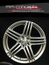 17 Zoll WH12 Felgen VW Golf 5 6 7 GTI GTD R R20 R32 Performance Edition 30 35