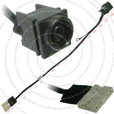 DC IN CABLE for SONY Vaio Model for VPCEL17FX/B VPCEL17FX/W Power Jack Socket