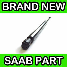 Saab 9-5 (98-05) Bonnet / Hood Strut (x1 Single)
