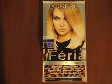 LOREAL PARIS FERIA WILD OMBRE 080 BRUSH ON HIGHLIGHTS FROM  LIGHT TO MED BLONDE