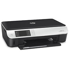 NEW HP Envy 5530 Wireless All-in-One Color Photo Printer/Scanner/Copier