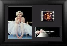 MARILYN MONROE Hollywood Ballerina Star Legend MOVIE PHOTO and FILM CELL 5x7 New