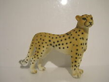 14143 Schleich Cheetah   ref:86A106