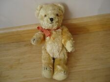 Rare Antique Teddy Bear #2