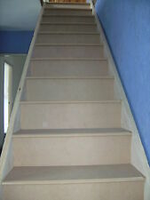 Staircase made to measure