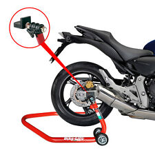 CAVALLETTO POSTERIORE (R.Stand) BIKE LIFT - HONDA HORNET 600 (07-10) - COD.RS17