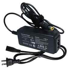 "AC Adapter For Acer Aspire One AOD257-13434 10.1"" Notebook Charger Power Supply"