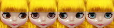 """12"""" Neo Nude short hair Blythe doll From Factory JSW75003+Gift"""