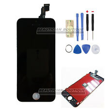 For iPhone 5C Complete LCD Touch Screen & Digitizer Display Assembly Replacement