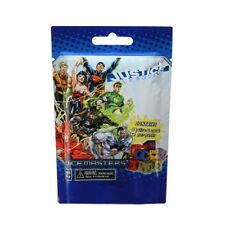 Gravity Feed Single Booster Pack - Justice League DC Dice Masters 1pc. NEW!