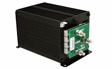 Samlex SDC-60 Step Down Non-Isolated Switching DC-DC Converter 60 Amp