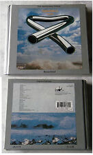 Mike Oldfield - Tubular Bells / 25th Anniversary Edition .. Limited Virgin CD