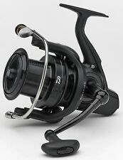 Daiwa Windcast 5500QDA Big Pit Carp Reel - WD5500QDA - NEW FOR 2017